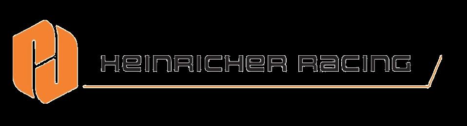 Heinricher Logo