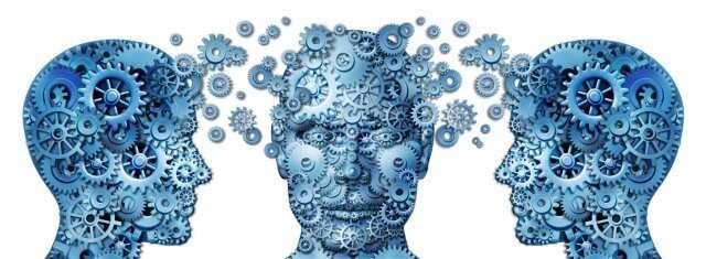 Moxie_Neuroscience_Memorization