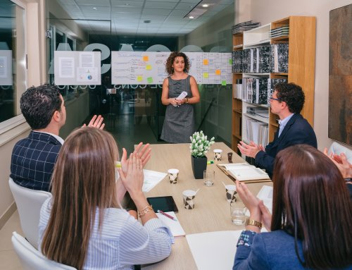 Why Communication Skills are Critical and The Most Effective Way to Improve Your Workforce