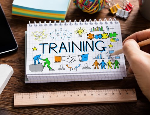 How to Choose a Training Company and What to Ask During the Discovery Process