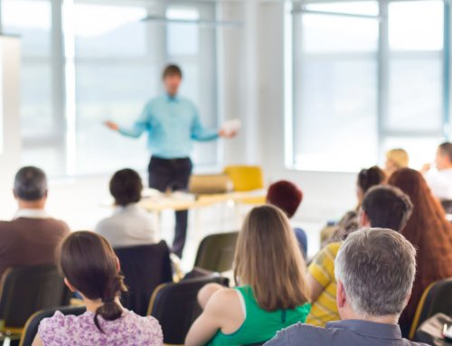 Why Communication Workshops are the Best Way to Spend Your Training Budget
