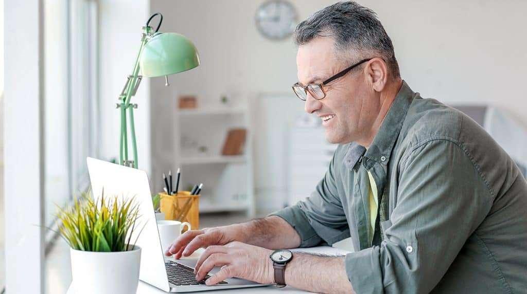 online writing workshop