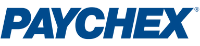 Paychex Transparent Logo