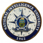 national intelligence university